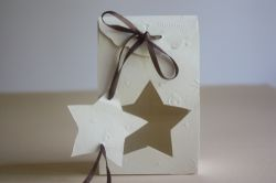 Geschenktte-Weihnachten