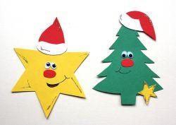 basteln_fuer_mama_und_papa_zu_weihnachten_mit_ideenfink